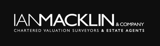 Ian Macklin & Company