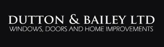 Dutton & Bailey