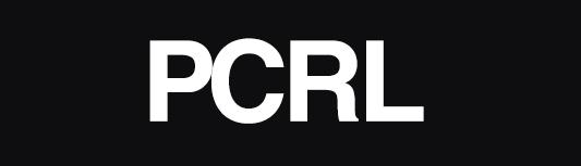 PCR LTD